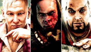 Far Cry, ¿una senda que se desgasta?