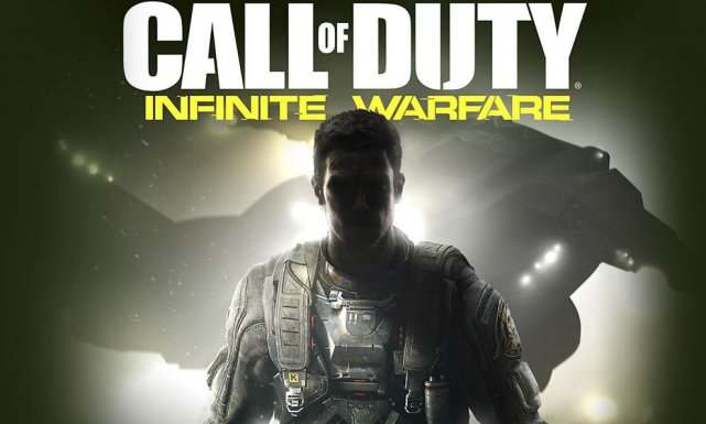 [Avance] Call of Duty: Infinite Warfare