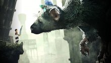[Impresiones] The Last Guardian
