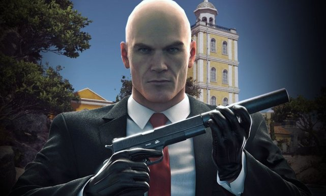 Análisis Hitman Episodio 4 - Bangkok (Pc PS4 One)
