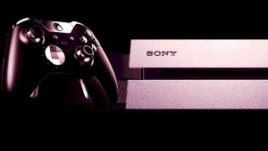 PlayStation 4 y Xbox One, ¿unidas gracias a cross-network play?