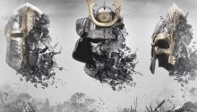 [Impresiones] For Honor (Alfa)