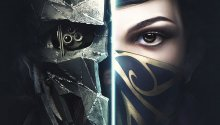 [Impresiones] Dishonored 2