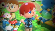 [Reportaje] Welcome Amiibo: La actualización de Animal Crossing New Leaf que ha cambiado tu pueblo