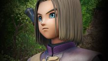 [Avance] Dragon Quest XI