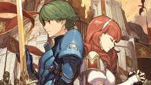 [Impresiones] Fire Emblem Echoes: Shadows of Valentia