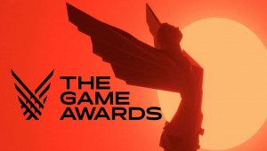 The Game Awards 2020: Hora, dónde verlo, lista de nominados y posibles anuncios