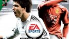 FIFA 09 All Play