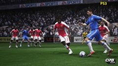 FIFA11_Graphics_PS3 [1]