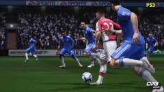 FIFA11_Graphics_PS3 [2]