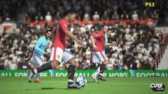 FIFA11_Graphics_PS3 [3]