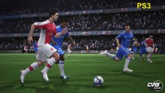 FIFA11_Graphics_PS3 [4]
