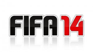 'FIFA 14' para Playstation 4 aparece en Amazon