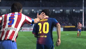 'FIFA 14' no utilizará Ignite Engine en PC