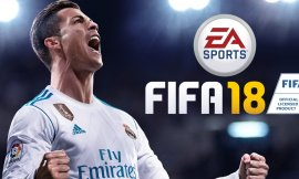 Análisis FIFA 18 (Ps3 360 Pc PS4 One Switch)
