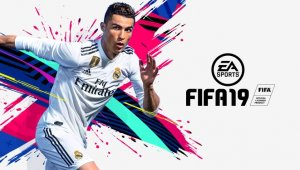 FIFA: EA Sports no descarta el Cross-Play entre plataformas