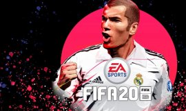 Análisis FIFA 20 (Pc PS4 One)