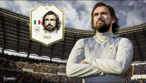 FIFA 20: Listado completo de iconos FUT (Ultimate Team)