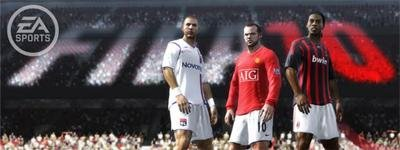 fifa10_beauty_04_wm-copy.jpg