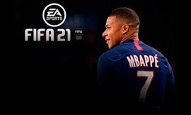 Spotify: La banda sonora de FIFA 21 ya disponible en Streaming