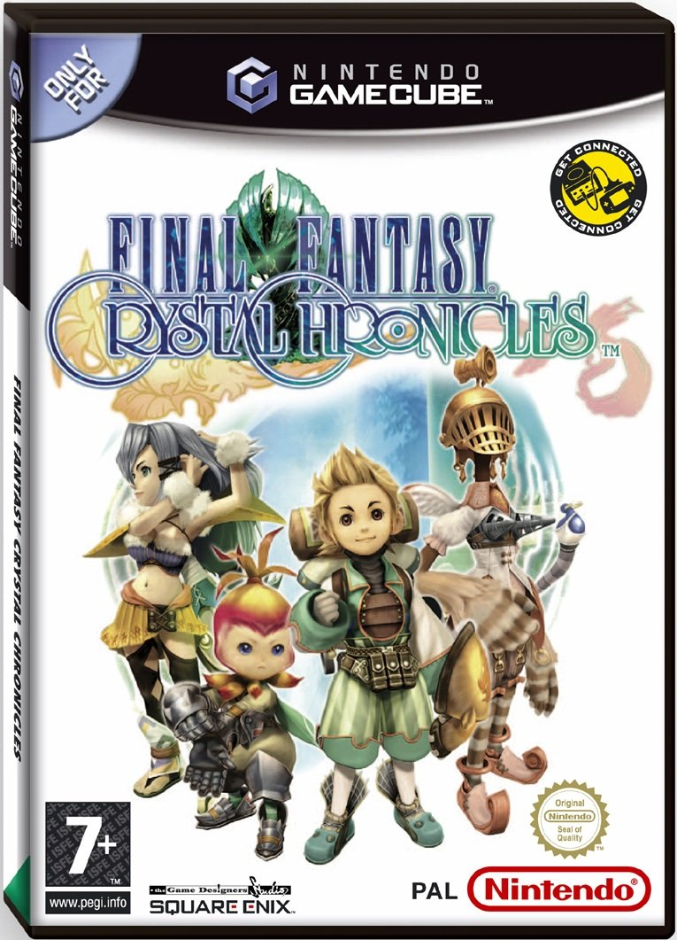 final-fantasy-crystal-chronicles_109441.