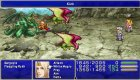 Final Fantasy IV Interlude