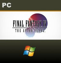 Final Fantasy IV: The After Years PC