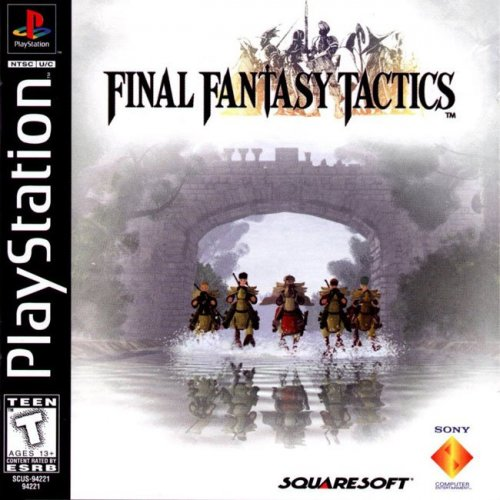 Final_Fantasy_Tactics_ntsc-front.jpg