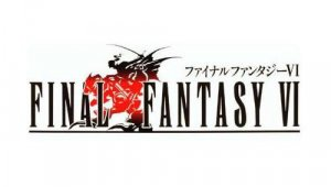 Final Fantasy VI contará con un remake en iOS y Android