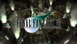 Final Fantasy VII: Legacy Collection podría estar preparando su llegada a Switch, según rumores