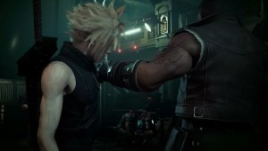 Final Fantasy VII Remake podría lanzar demo exclusiva de PS Plus en pleno E3 2019