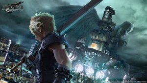 Guía Final Fantasy VII Remake al 100% ▷ HISTORIA y SECRETOS