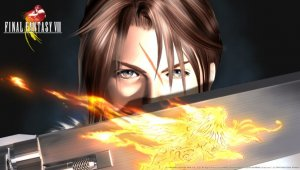E3 2019: Final Fantasy VIII Remastered llegará este mismo año a PS4, Switch, Xbox One y PC