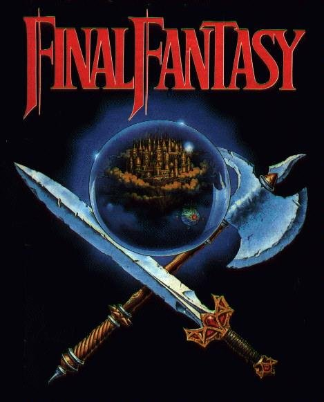 final_fantasy_1_nes_usa.jpg