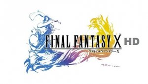 Square Enix podría estar trabajando ya en 'Final Fantasy X-2 HD'