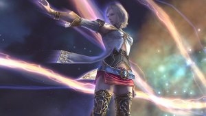 Nuevo y extenso gameplay de Final Fantasy XII: The Zodiac Age
