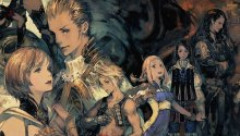 [Impresiones] Final Fantasy XII: The Zodiac Age