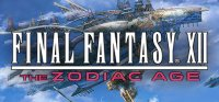 Final Fantasy XII: The Zodiac Age PC