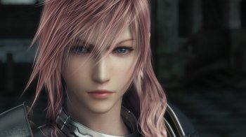 Final Fantasy XIII-2 ya disponible para PC a través de Steam