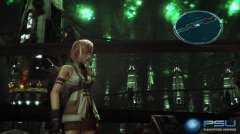 site_final-fantasy-xiii-ss-169.jpg