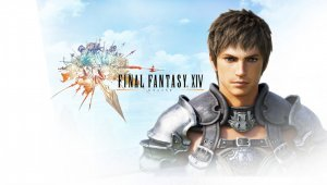 Final Fantasy XIV supera los 14 millones de usuarios registrados