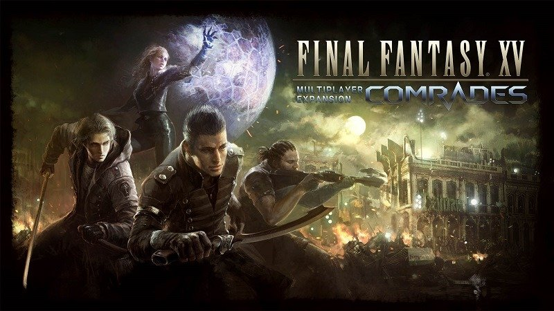 [Imagen: final-fantasy-xv-pc-ps4-xbox-one_314780_pn2.jpg]