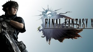 Final Fantasy XV Windows Edition contará con una herramienta para mods