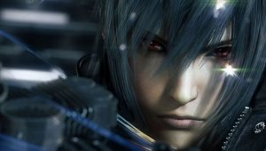 Final Fantasy XV y Kingdom Hearts III no estarán en el TGS