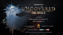 El evento Uncovered Final Fantasy 15 agota sus entradas