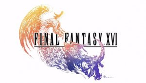 Final Fantasy XVI presenta su primer tráiler; será exclusivo de PS5 y PC