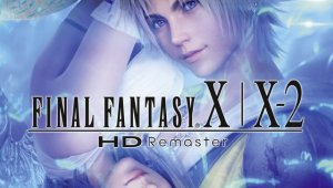 Final Fantasy X/X-2 HD Remaster podría llegar a PlayStation 4