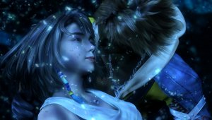 Final Fantasy X/X-2 HD Remaster, a punto de aterrizar en Steam