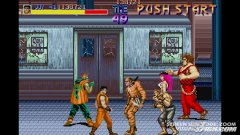 final-fight-double-impact-unveiled-20091124085739098.jpg