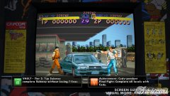 final-fight-double-impact-unveiled-20091124085753207.jpg